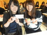 和菓子手作り体験 2017年3月2日