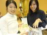 和菓子手作り体験 2017年4月8日