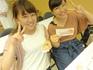 和菓子手作り体験 2017年9月26日