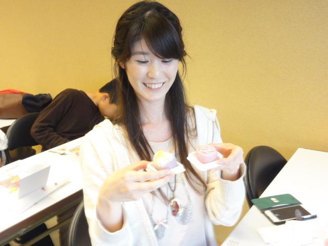http://www.koshiyamakanseido.jp/wagashi_photo/DSC02736.JPG