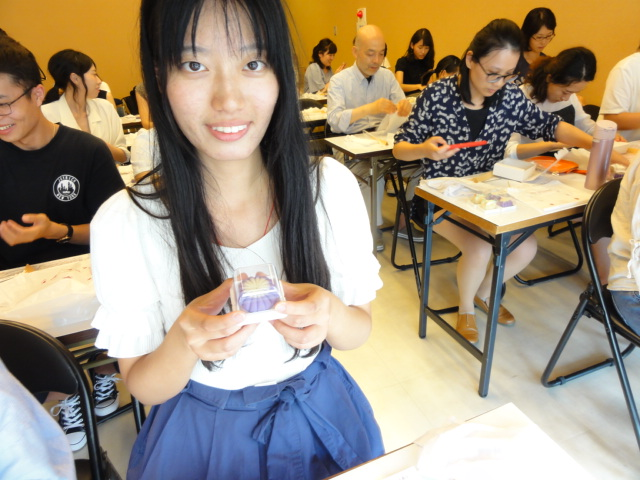 http://www.koshiyamakanseido.jp/wagashi_photo/DSC02984.JPG