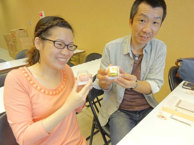 http://www.koshiyamakanseido.jp/wagashi_photo/DSC03035.JPG