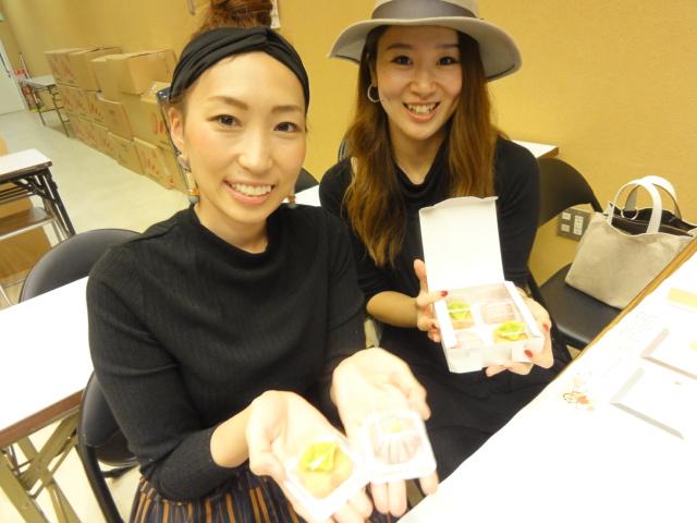http://www.koshiyamakanseido.jp/wagashi_photo/DSC03043.JPG
